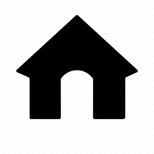 animal, animals, breed, domestic, house, mammal, pet icon