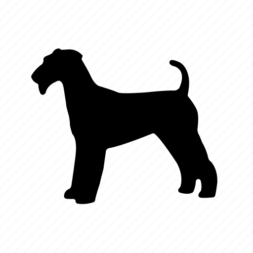 animal, animals, breed, dog, domestic, mammal, pet icon