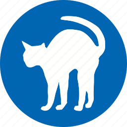 animal, animals, care, mammal, pet, shop icon