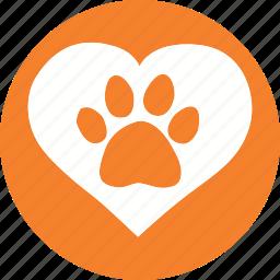 animal, animals, care, mammal, pet, shop icon