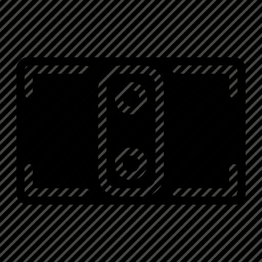Baby, contraceptive, kid, pregnancy icon - Download on Iconfinder