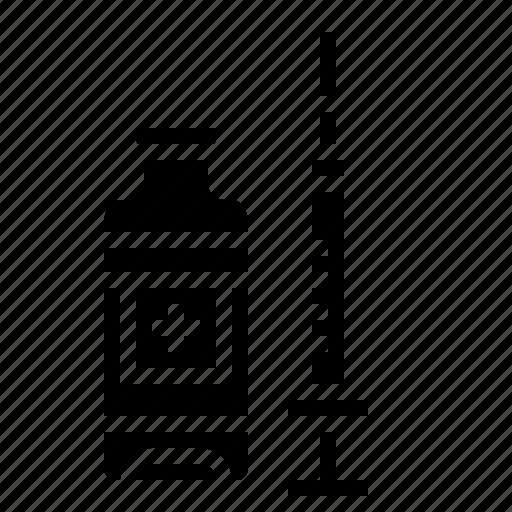 Healthcar, medical, syringe, vaccine icon - Download on Iconfinder