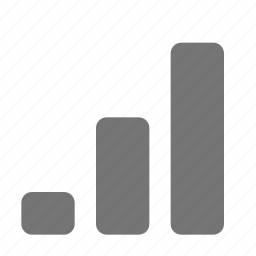 phone signal, signal icon