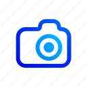 camera, photo, photography, video icon