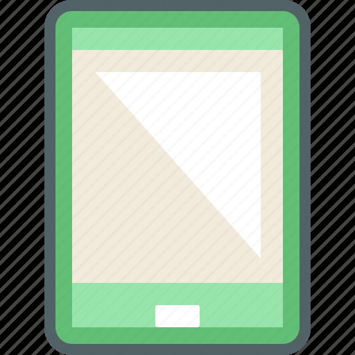 communication, mobile, phone, smart, smartphone, technology, telephone icon