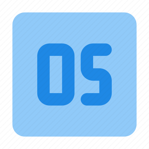 Operating, os, phone, system icon - Download on Iconfinder