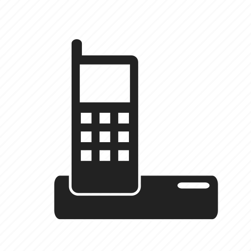 battery, call, charge, communication, contact, contacts, mobile, phone, telephone icon