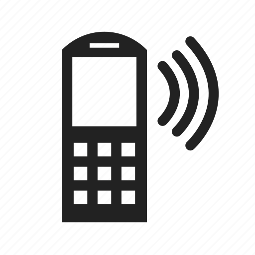 call, communication, internet, mobile, phone, talk, telephone icon