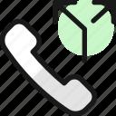 phone, actions, split