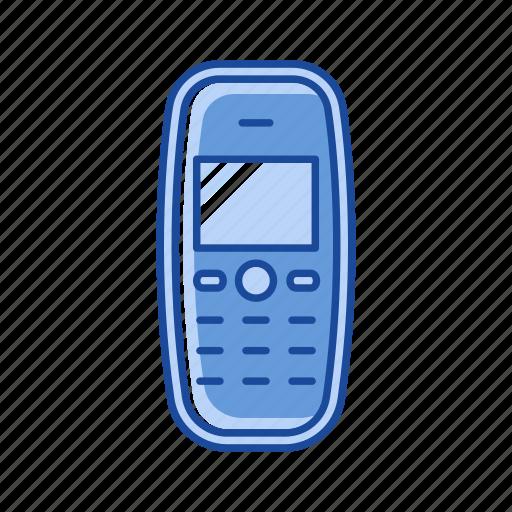 call, keypad phone, nokia, phone icon