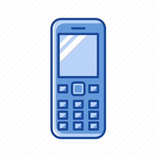 cellphone, message, mobile phone, phone icon