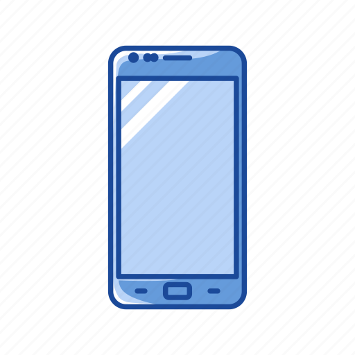 android, phone, samsung, smartphone icon