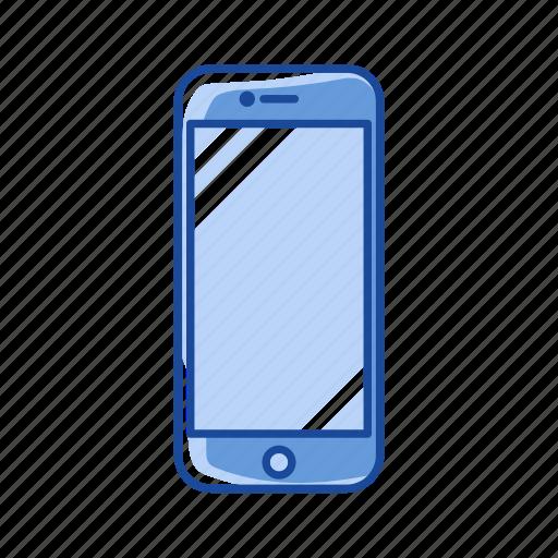 iphone, phone, samsung, smartphone icon