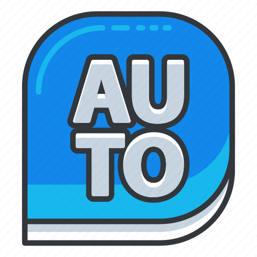 auto, camera, mode, photo, ui, video icon