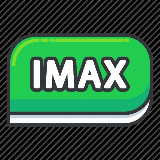camera, imax, interface, photo, ui, user, video icon