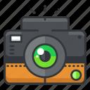 camera, device, interface, ui, user