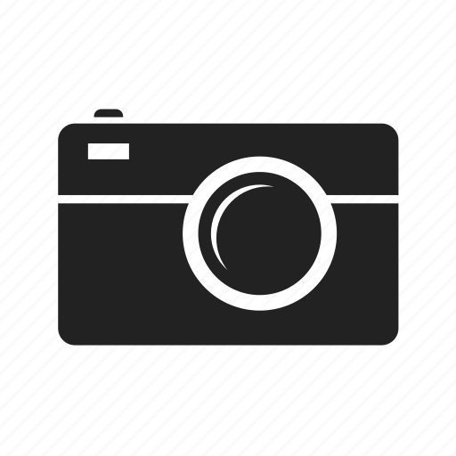 camera, cameras, flash, lens, photo, photography, photos, picture icon
