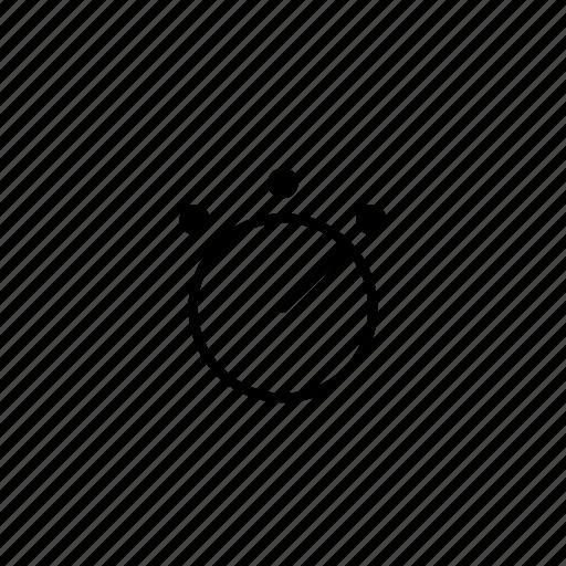 audio, music, photo, ui, video icon