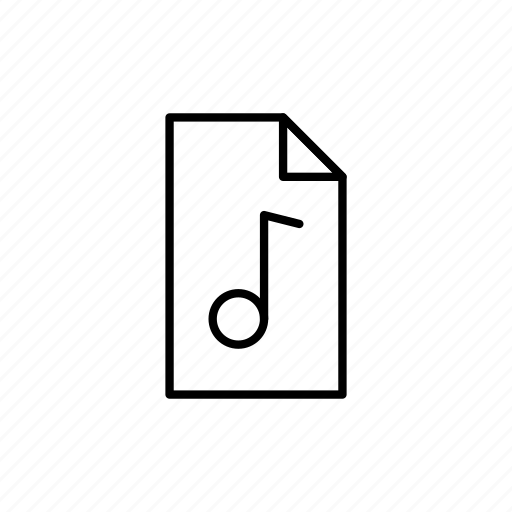 audio, media, photo, play, ui, video icon