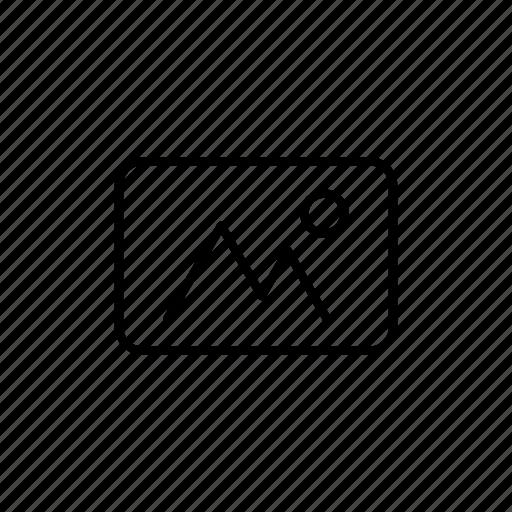 audio, camera, photo, sound, ui, video icon