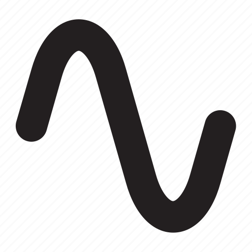 audio, music, noise, sound, volume, wave icon