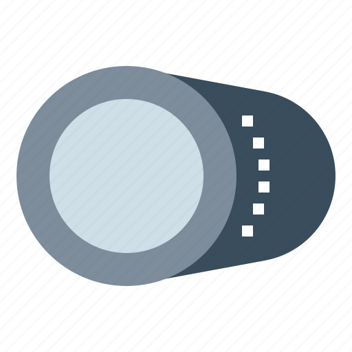 Filter, lens, photo, tool icon - Download on Iconfinder