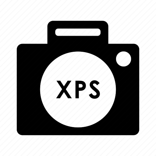 format, image, photo, photo camera icon