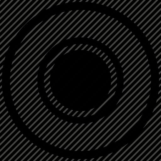 atm, chart, diagramm, economic, full, function, pie icon