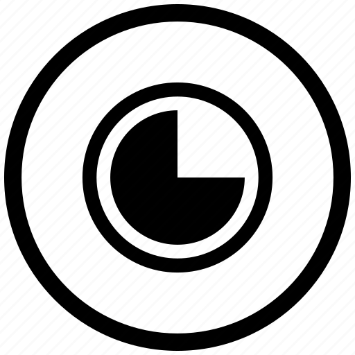 atm, chart, economic, function, part icon