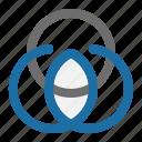editing, photo, studio, transparency icon