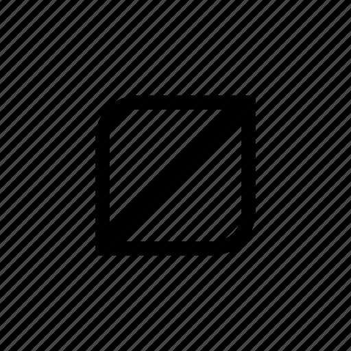 balance, contrast, filter, instagram, photoshop, white icon