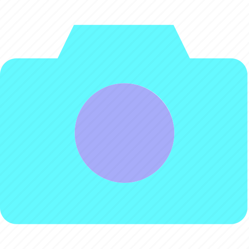 Camera, digital, image, photo, photography, picture, record icon - Download on Iconfinder