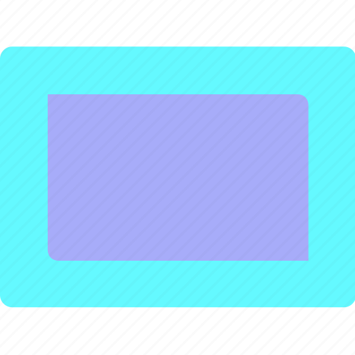 camera, image, logo, media, photo, photography, picture icon