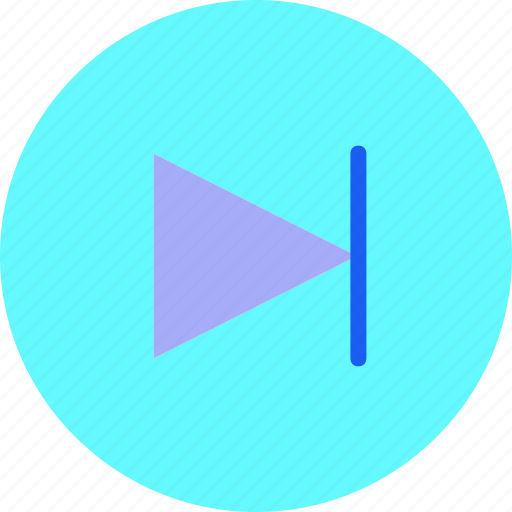 Film, logo, media, movie, music, play, video icon - Download on Iconfinder