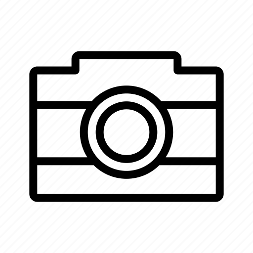 album, camera, digital, photo, photograph, photography, technology icon