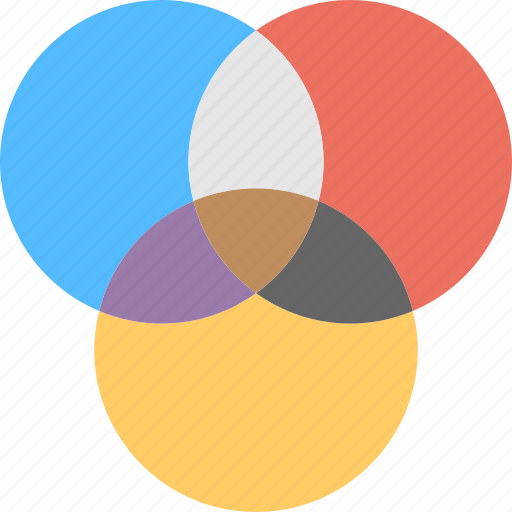 aperture, color combination, color lens, digital reflection, photography icon