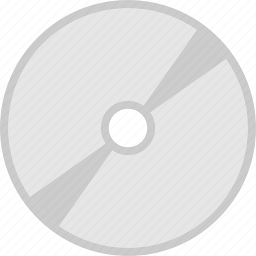 cd, compact disc, computer accessory, data storage, dvd icon