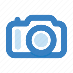 cam, camera, photo, photography, photos, picture, pictures icon