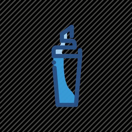 design, graphic, marker, tools icon