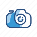 camera, photo, photography, tools icon