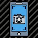 camera, handphone, mobile, phone, photography, smartphone