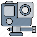 action, adventure, cam, camera