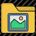 file, folder, photo, picture