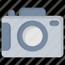 camera, photography
