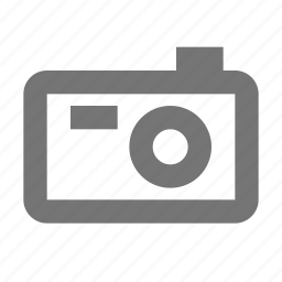 camera, film, image, media, movie, picture, shoot, video icon