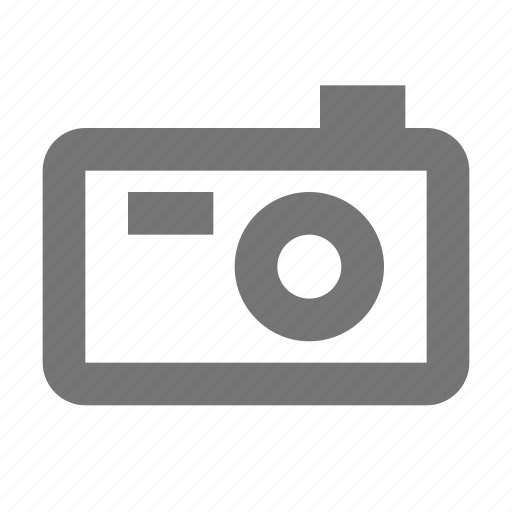 Camera, film, image, media, movie, picture, shoot icon - Download on Iconfinder