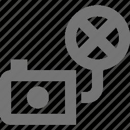 camera, film, flash, media, movie, retro, shoot, video icon