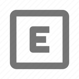 camera, image, media, photo, picture, settings, shoot icon