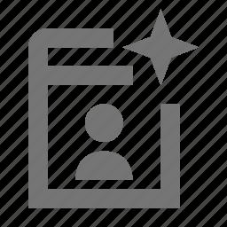camera, device, photo, smartphone icon