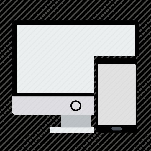browser, design, internet, network, report, seo, web icon